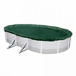 Téliesítő takaró 5,5m*3,7m
