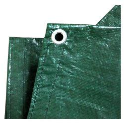 Téliesítő takaró 4,6m