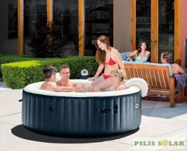 PureSpa Plus HWS 1100 jacuzzi