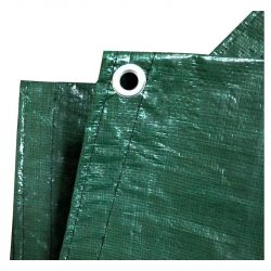 Téliesítő takaró 9,1m*4,6m