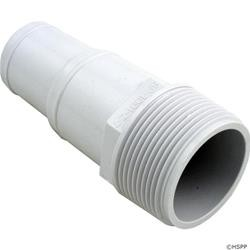 Tömlőcsatlakozó 32-38mm gégecsőhöz 1,5Colos