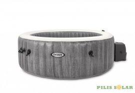 PureSpa Greywood Premium HWS_800