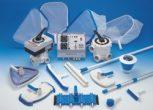 Karbantartás és kiegészítő felszerelések